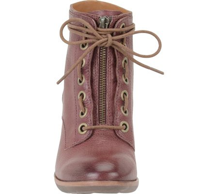 Kork 5 5 Scansano Boot Donna Kalpana ease Borgogna Uk 38 5 Eu RpZRxOw