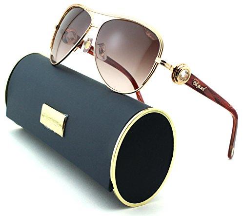 chopard-sch-a60s-women-aviator-sunglasses-shiny-copper-gold-frame-brown-gradient-lens-08mg