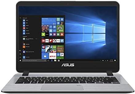ASUS VivoBooK Intel Core i3