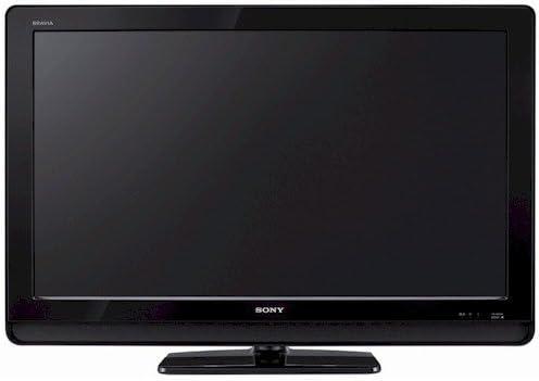 Sony KDL 32S4010- Televisión, Pantalla 32 pulgadas: Amazon.es ...
