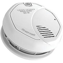 First Alert SA3210 Dual-Sensor Smoke & Fire Alarm with 10-year Sealed Battery
