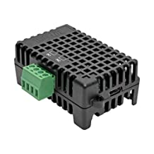 Tripp Lite Environmental Sensor with Temperature Monitoring & Digital Outputs (E2MTDO)