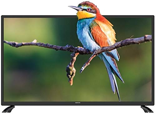 TV Manta 320M9T