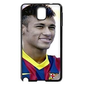 Samsung Galaxy Note 3 Phone Case Neymar F5D7109
