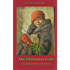 The Christmas Robe: A Roaring Twenties Short Story