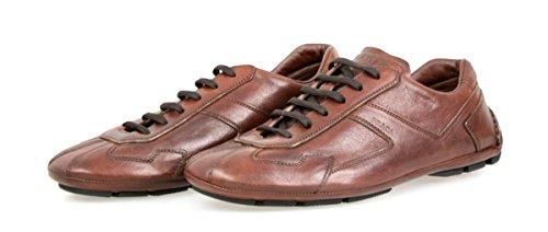 Sneaker Herren Prada Herren Prada Sneaker Sneaker Prada Herren Herren Prada Prada Sneaker Herren F7qtdxww