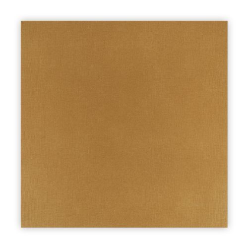 Pumpkin Silhouette - Silhouette Adhesive-Backed Cardstock, Pumpkin