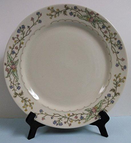 Farberware Dinner Plate - Wellington #4318