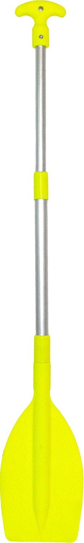 Kimpex Telescopic Miniパドル   B01JSGW1JO