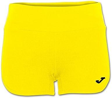 Joma 900028, Pantalones Cortos para Mujer