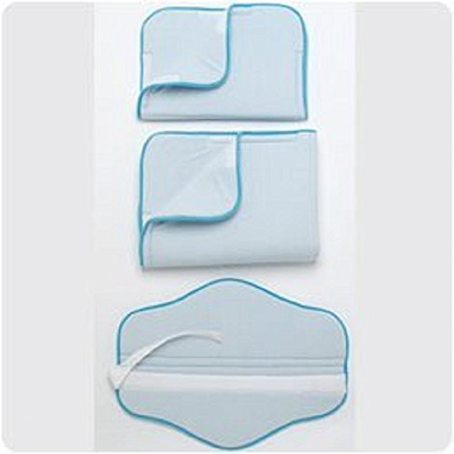 Combination-and-Foam-Filled-Hot-Pac-Covers-Foam-Filled-Hot-Pack-Covers-Cervical-Hydrocovers-Case-o