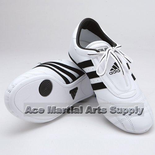 Adidas Shoes Low Cut