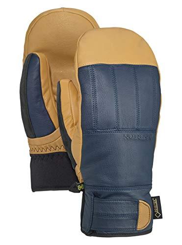 Burton Men's Gore-Tex Gondy Leather Mitten