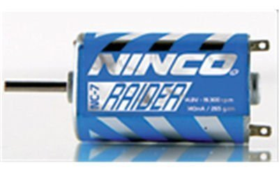 Ninco Motor NC-7 Raider by Ninco