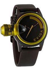 Eviga Bu0106 Bulletor Watch