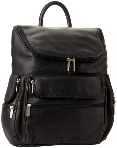 david-king-co-computer-back-pack-black-one-size