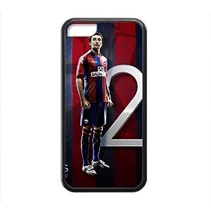 RMGT Deividas Semberas Phone Case for Iphone 4/4s