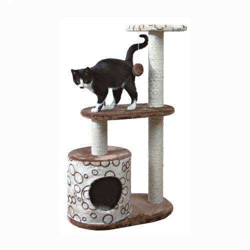 TRIXIE Pet Products Casta Cat Tree, My Pet Supplies