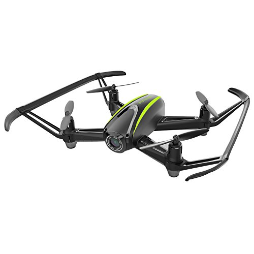 Potensic Drone for U31 U34 U36 T25