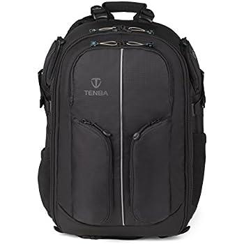 Tenba Shootout 24L Bag (632-421)