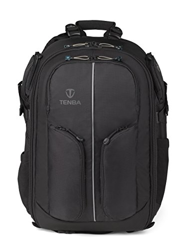 Tenba Shootout 24L Bag (632-421) by Tenba