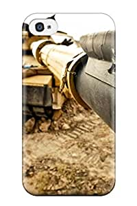 IZvAmrK8303PtvwV Fashionable Phone Case For Iphone 4/4s With High Grade Design