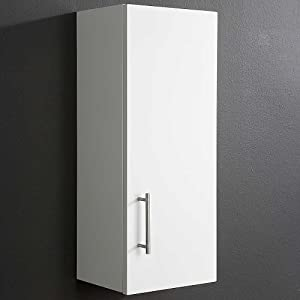 white high gloss bathroom wall cabinets mountrose arctic high gloss bathroom wall cabinet white 25890