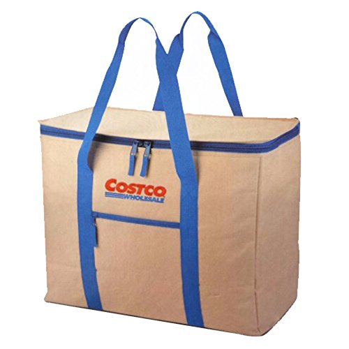 -costco-original-cooler-bag-cold-warm-one-shopping-bag