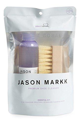 jason-markk-premium-shoe-cleaner-brush-and-solution