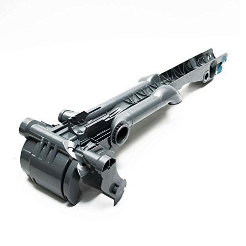 Image of Dyson Duct Assembly, Air Dc07 Steel Home Improvements