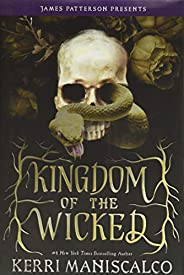 Kingdom of the Wicked (Kingdom of the Wicked (1))