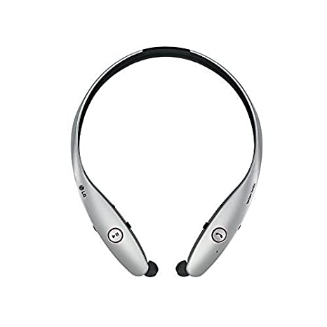 Amazon Com Lg Electronics Tone Hbs 900 Infinim Bluetooth Stereo