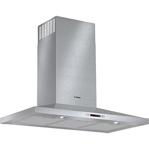Bosch HCP36651UC 300 36