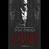 Inner Core: (Stark, #2)