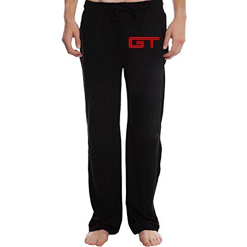 classic-red-gt-car-cool-mens-sweatpants-black-3x