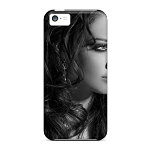 High Grade RoccoAnderson Cases For Iphone 5c - Hilary Duff Actress