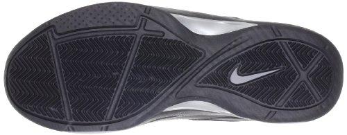 Bp Phntm Nike Hthr 31 Homme 2 Pour Bdst cdre cdre 0 Brun Short qSUtwaIxnF