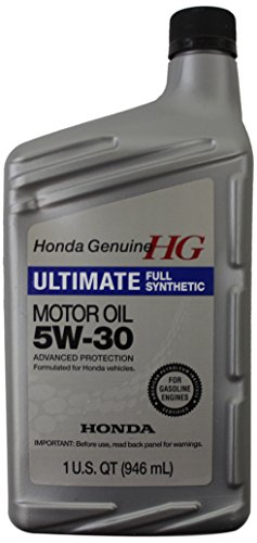 honda genuine   full synthetic oil buy   uae automotive products