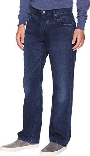 Levis silvertab jeans