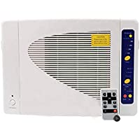 Deluxe Generador de Ozono Doméstico Multifuncional Purificador