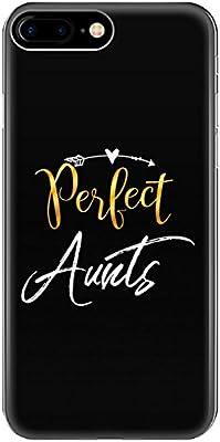 discount day aunt iphone buy s