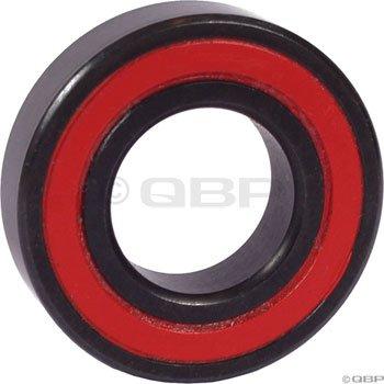 ABI Zero ceramic bearing, 6802 15x24x5 - Enduro Ceramic Bearings