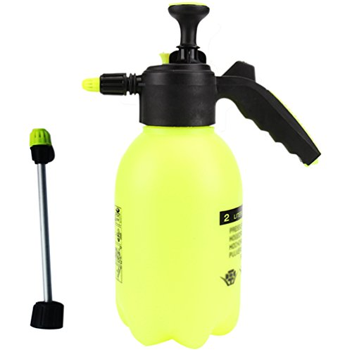 0.5 Gallon Sprayer - 4