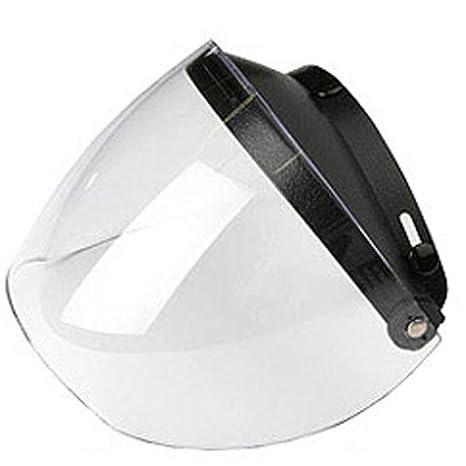 Clear Mxl Industries 301100 Fog Free Flip Shield