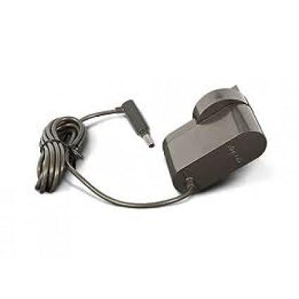 Dyson - Cargador para batería de Dyson V6 Absolute