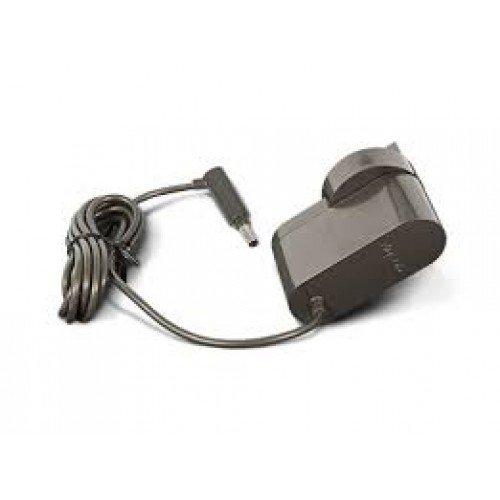 柔らかい Dyson V6絶対充電器アセンブリ - 部品の購入 部品の購入 Dyson B0171RB9RC B0171RB9RC, 札幌ワインショップ:bc28ff08 --- mvd.ee