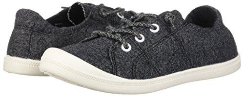 Bailey-H Sneaker Black/Multi 8.5 M