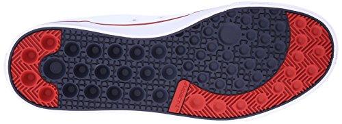 Evan Skate Evan M White m Size Skate US Shoe DC Smith M TX Mens Smith D 12 Tx Shoe CxnR5n