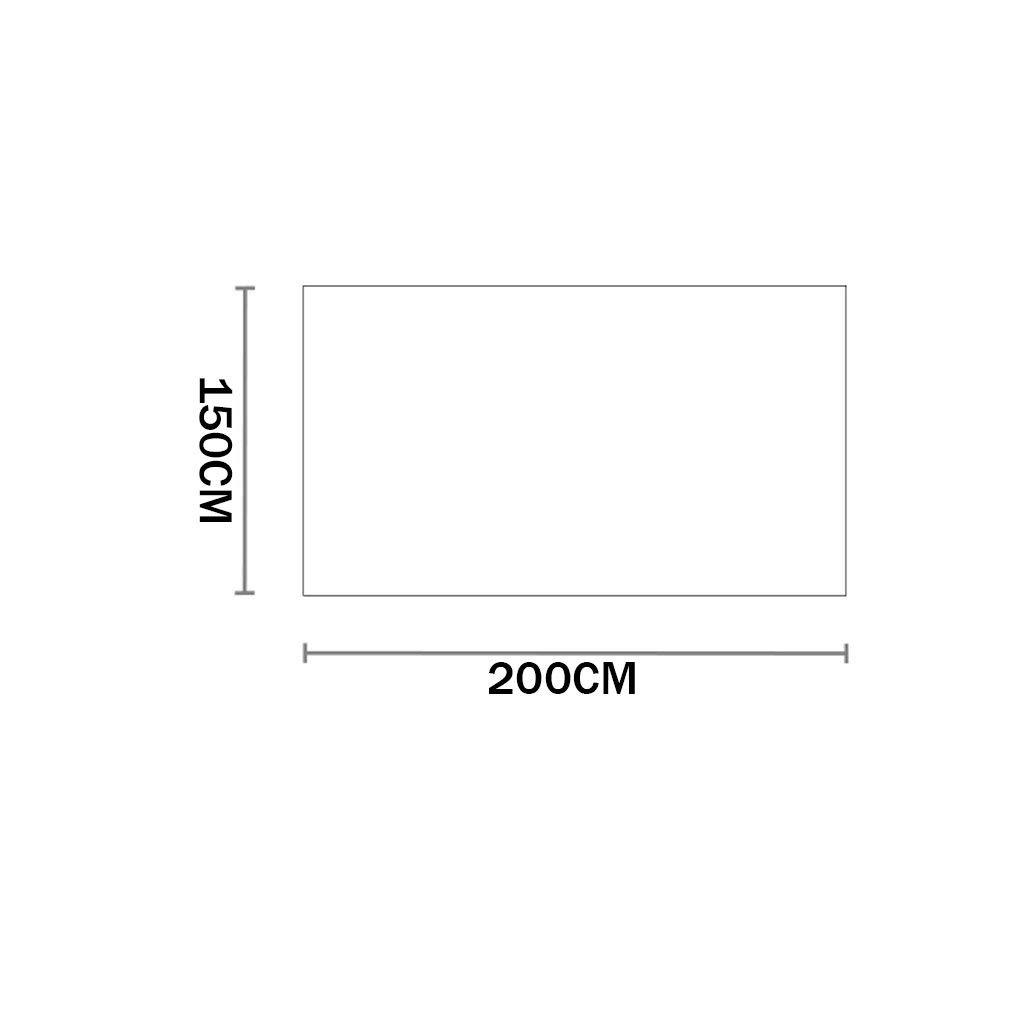 ZHAO YELONG Einfache Freizeit-Multifunktions-Winter Verdicken Weich Halten Halten Halten Warme Decke Sofa Büro B07K6G52SZ Decken Am praktischsten 8339fb
