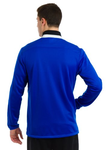 Adidas Mens Climacool Tiro 13 Training Jacket